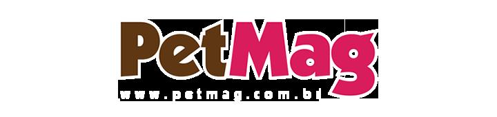 PetMag Portal
