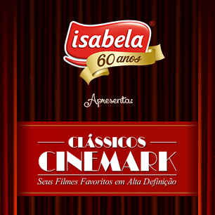 60 Years of Isabela