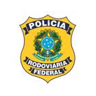 Polícia Rodoviária