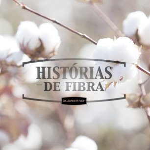 History of Fiber