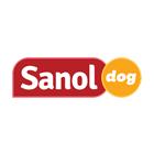 Sanol Dog